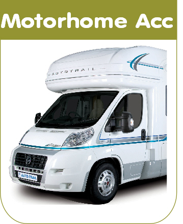 Motorhome Accessories Link
